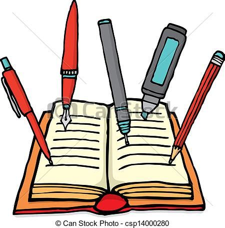 PPT - Basic Features of a Remembered Event Essay